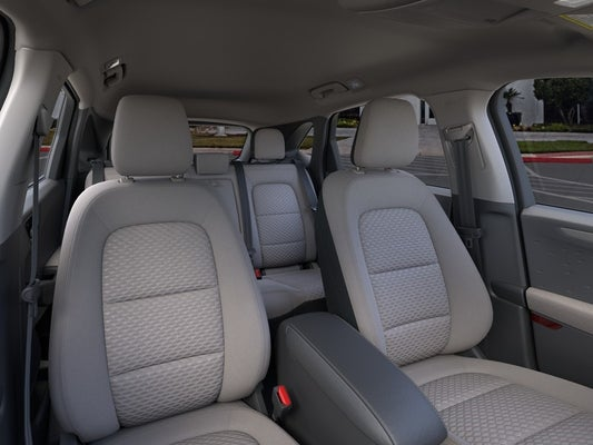 Ford Dealership San Antonio Tx >> 2020 Ford Escape SE in San Antonio, TX | San Antonio Ford Escape | Mac Haik Southway Ford