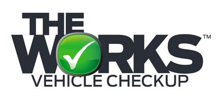 Ford The Works >> Get The Works Mac Haik Southway Ford Specials San Antonio Tx